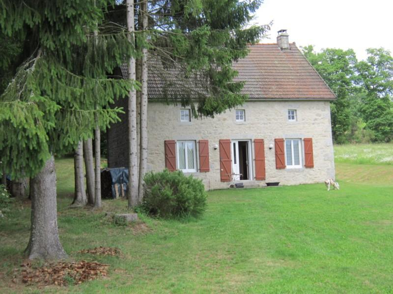 Lm immobilier ussel 19200 agence immobili re ussel for Maison ussel